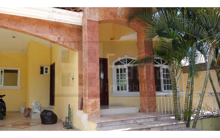 Foto de casa en venta en  , librado rivera, compostela, nayarit, 1052487 No. 37