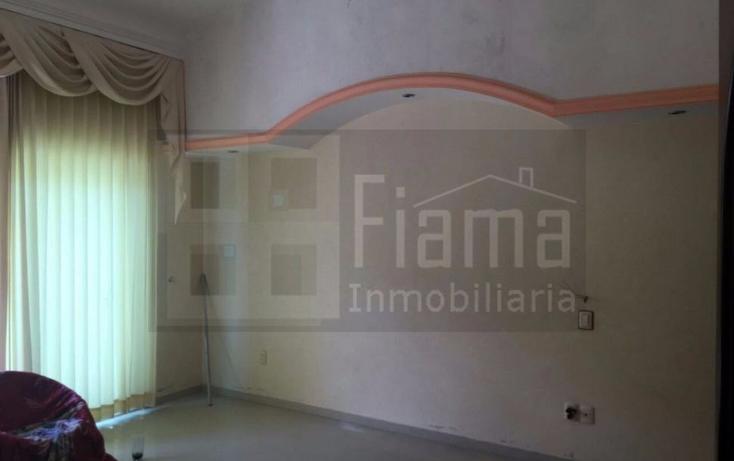 Foto de casa en venta en  , librado rivera, compostela, nayarit, 1052487 No. 38