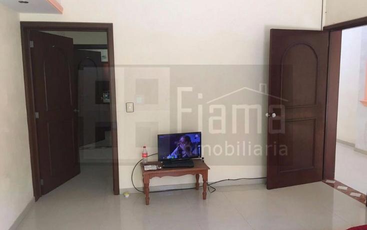 Foto de casa en venta en  , librado rivera, compostela, nayarit, 1052487 No. 39