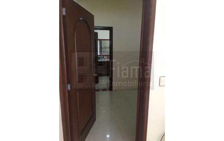 Foto de casa en venta en  , librado rivera, compostela, nayarit, 1052487 No. 41