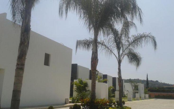 Foto de casa en venta en libramiento 166, ignacio zaragoza, yautepec, morelos, 1543116 no 10
