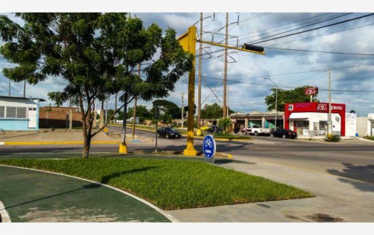 Foto de terreno habitacional en venta en libramiento 2 esq con santa rosa 1, san joaquín, mazatlán, sinaloa, 1326355 no 05