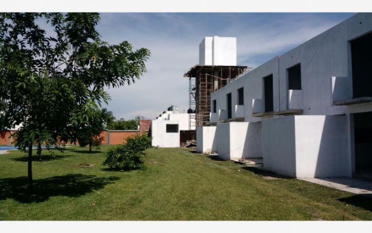 Foto de casa en venta en libramiento 36, atlihuayan, yautepec, morelos, 1559258 no 08