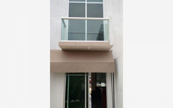Foto de casa en venta en libramiento 36, atlihuayan, yautepec, morelos, 1559258 no 12