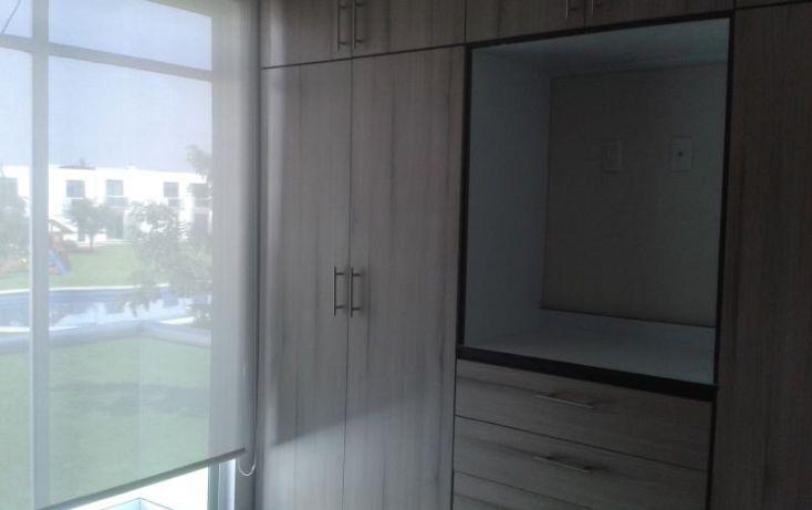 Foto de casa en venta en libramiento 36, centro, yautepec, morelos, 1534436 no 06