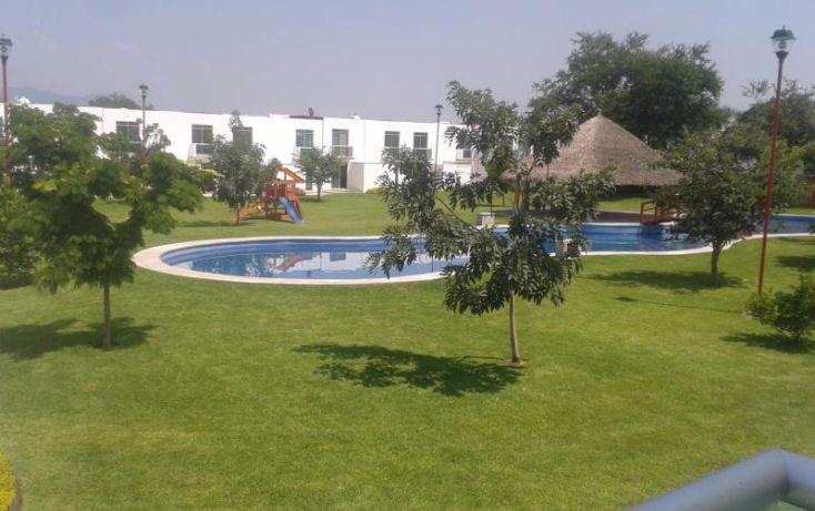Foto de casa en venta en libramiento 36, centro, yautepec, morelos, 1534436 no 10