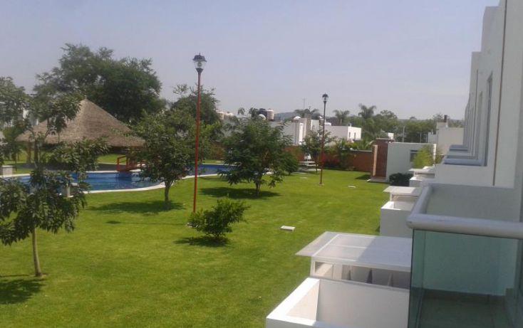 Foto de casa en venta en libramiento 36, centro, yautepec, morelos, 1534436 no 11