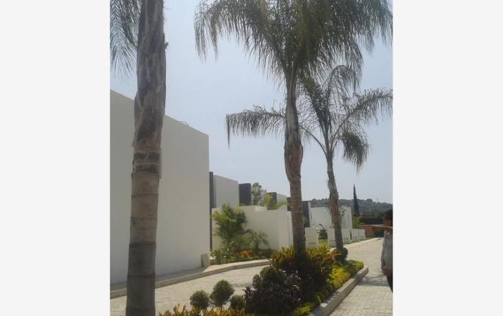 Foto de casa en venta en libramiento 36, centro, yautepec, morelos, 1684170 No. 01