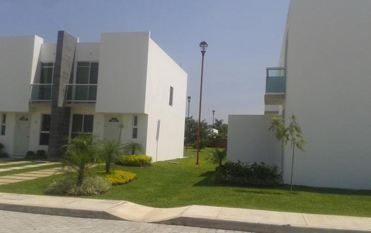 Foto de casa en venta en libramiento 36, centro, yautepec, morelos, 1684170 No. 02