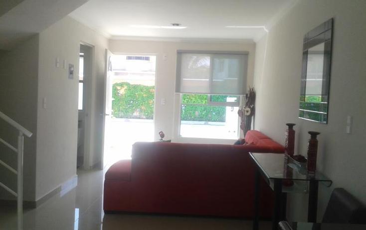 Foto de casa en venta en libramiento 36, centro, yautepec, morelos, 1684170 No. 07
