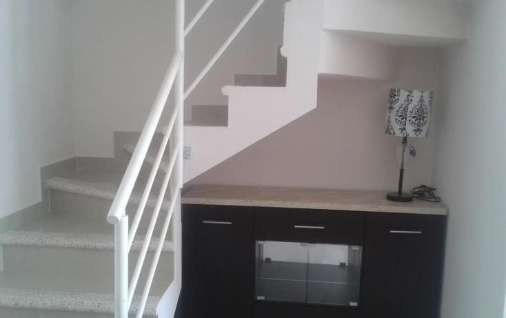 Foto de casa en venta en libramiento 36, centro, yautepec, morelos, 1684170 No. 08