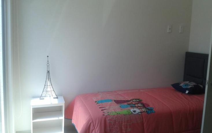 Foto de casa en venta en libramiento 36, centro, yautepec, morelos, 1684170 No. 11