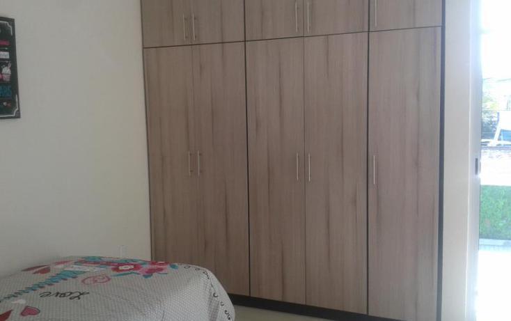 Foto de casa en venta en libramiento 36, centro, yautepec, morelos, 1684170 No. 12