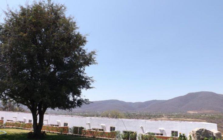 Foto de casa en venta en libramiento 36, otilio montaño, yautepec, morelos, 1536292 no 01