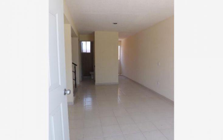 Foto de casa en venta en libramiento 36, otilio montaño, yautepec, morelos, 1536292 no 02