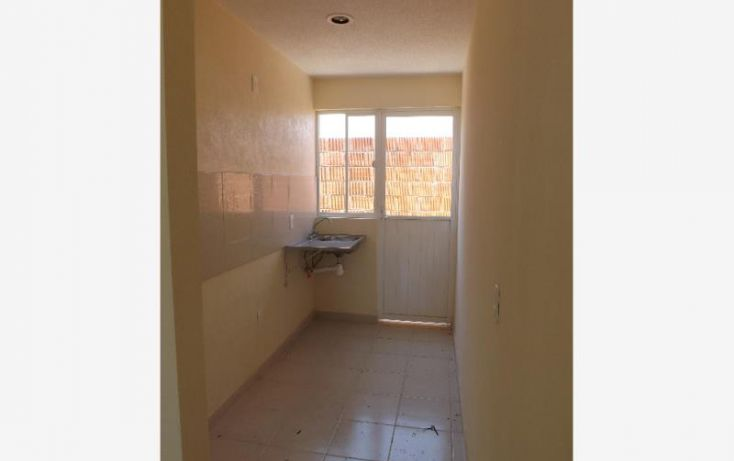 Foto de casa en venta en libramiento 36, otilio montaño, yautepec, morelos, 1536292 no 03