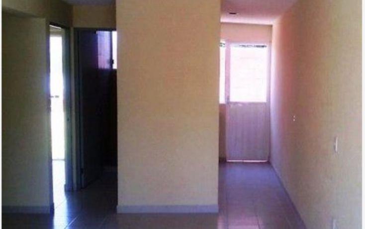Foto de casa en venta en libramiento 36, otilio montaño, yautepec, morelos, 1536292 no 06