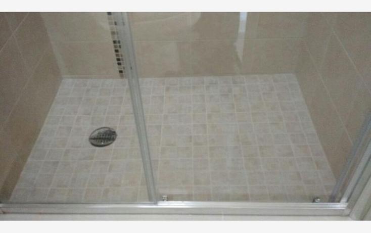 Foto de casa en venta en libramiento 52, centro, yautepec, morelos, 1311191 no 06