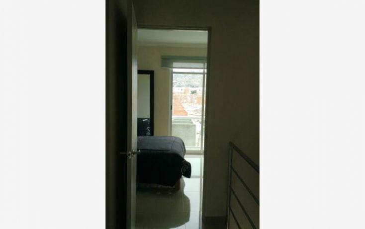 Foto de casa en venta en libramiento 52, centro, yautepec, morelos, 1311191 no 08