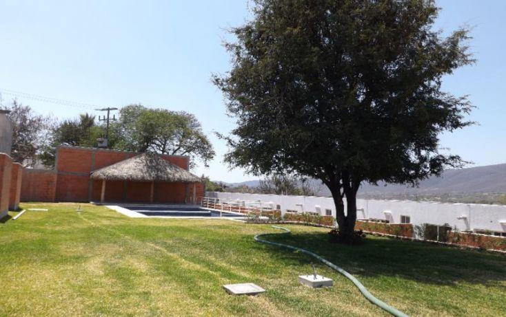 Foto de casa en venta en libramiento 52, centro, yautepec, morelos, 1317083 no 04