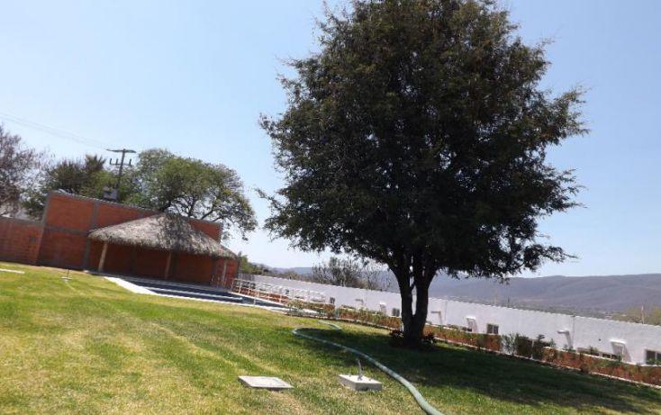 Foto de casa en venta en libramiento 52, centro, yautepec, morelos, 1317083 no 05