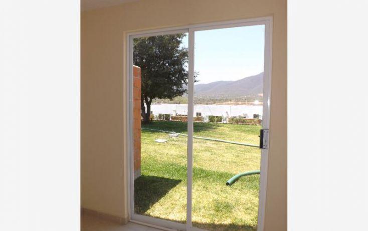 Foto de casa en venta en libramiento 52, centro, yautepec, morelos, 1317083 no 07