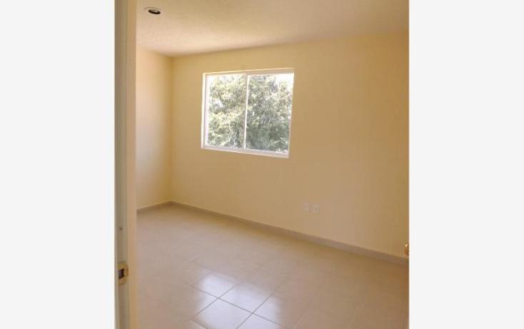 Foto de casa en venta en libramiento 52, centro, yautepec, morelos, 1317083 No. 09