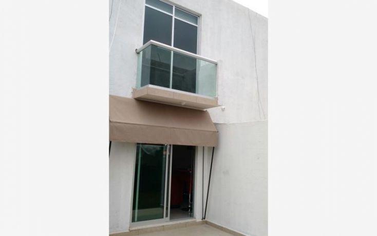 Foto de casa en venta en libramiento 52, centro, yautepec, morelos, 1317123 no 01