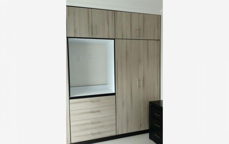 Foto de casa en venta en libramiento 52, centro, yautepec, morelos, 1317123 no 06