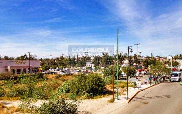 Foto de terreno habitacional en venta en libramiento a dolores, estación del ferrocarril, san miguel de allende, guanajuato, 338873 no 01