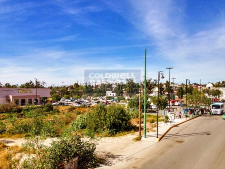 Foto de terreno comercial en venta en libramiento a dolores , estación del ferrocarril, san miguel de allende, guanajuato, 338873 No. 01