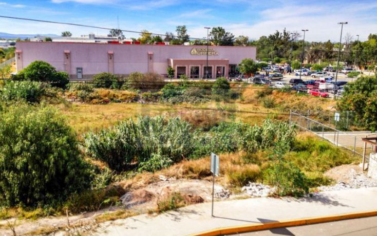 Foto de terreno habitacional en venta en libramiento a dolores, estación del ferrocarril, san miguel de allende, guanajuato, 338873 no 02