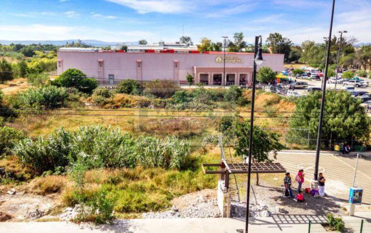 Foto de terreno habitacional en venta en libramiento a dolores, estación del ferrocarril, san miguel de allende, guanajuato, 338873 no 03