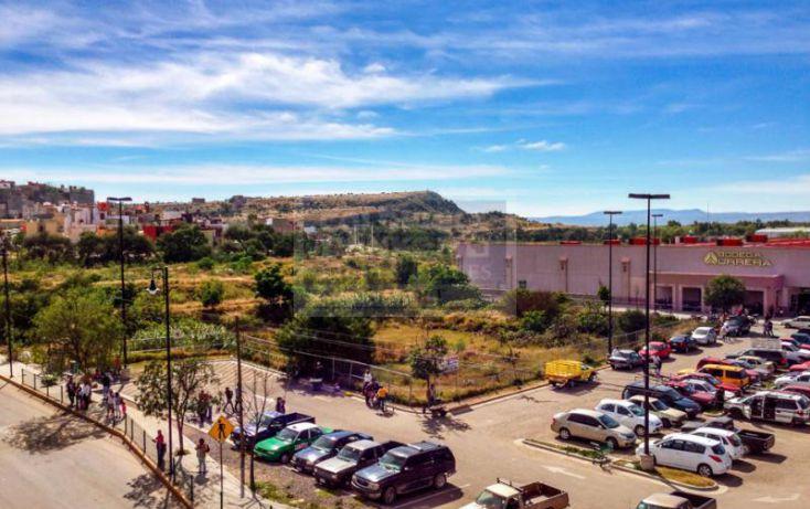 Foto de terreno habitacional en venta en libramiento a dolores, estación del ferrocarril, san miguel de allende, guanajuato, 338873 no 04