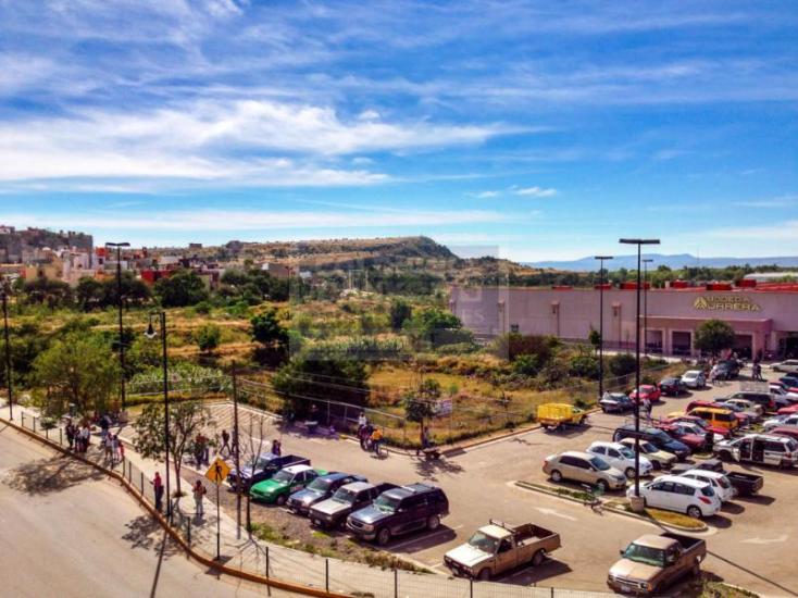 Foto de terreno comercial en venta en libramiento a dolores , estación del ferrocarril, san miguel de allende, guanajuato, 338873 No. 04