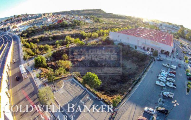 Foto de terreno habitacional en venta en libramiento a dolores, estación del ferrocarril, san miguel de allende, guanajuato, 338873 no 07