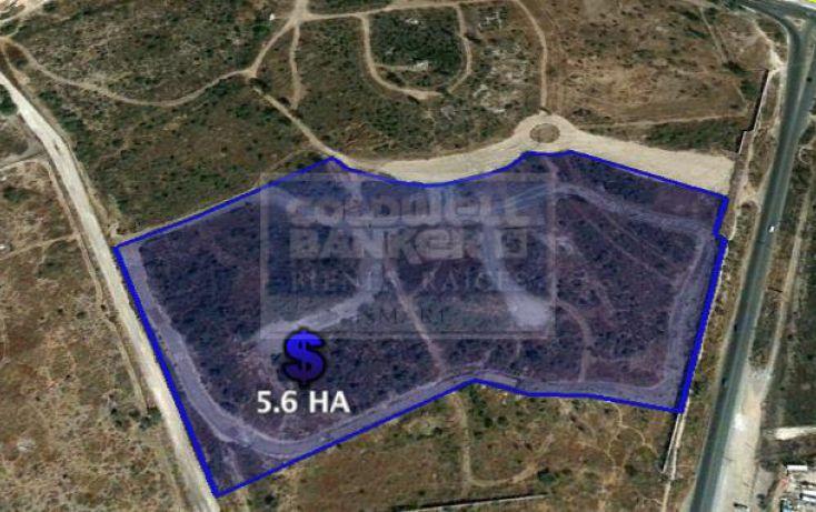 Foto de terreno habitacional en venta en libramiento a dolores, san miguel de allende centro, san miguel de allende, guanajuato, 223152 no 07