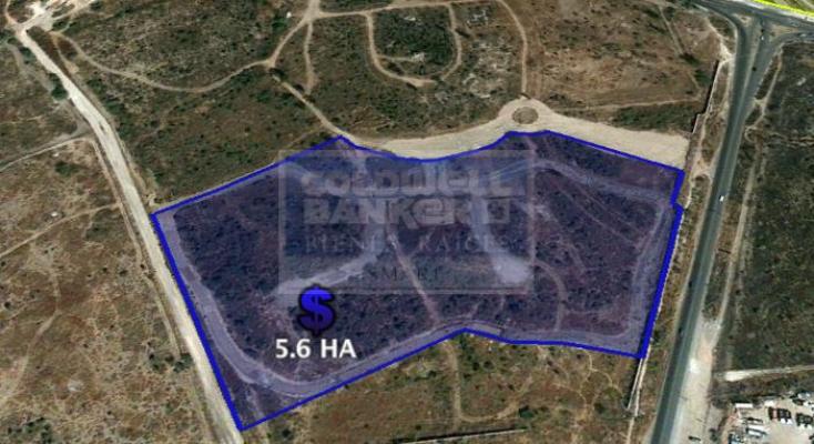 Foto de terreno habitacional en venta en  , san miguel de allende centro, san miguel de allende, guanajuato, 223152 No. 07
