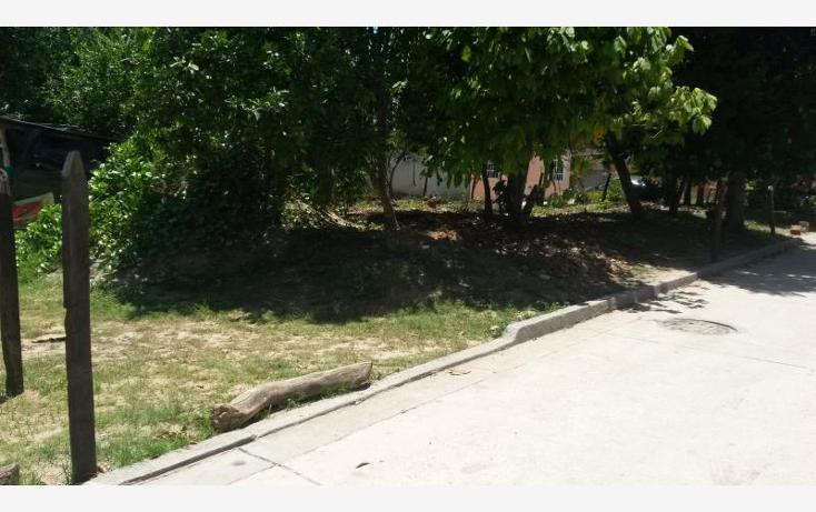 Foto de terreno comercial en venta en  , el limoncito, paraíso, tabasco, 1787996 No. 04
