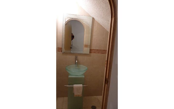 Foto de casa en venta en libramiento al diez , palo escrito, emiliano zapata, morelos, 1468923 No. 04
