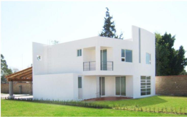 Foto de casa en venta en libramiento atlico  izucar de matamoros 1704, cortijo de los soles, atlixco, puebla, 1027097 no 02
