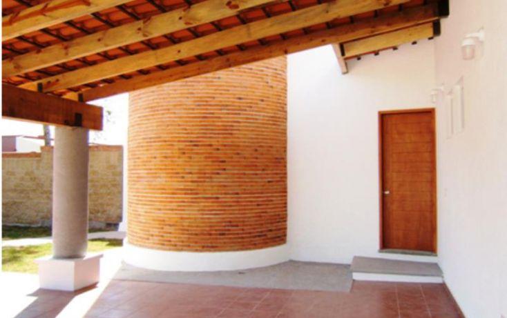 Foto de casa en venta en libramiento atlico  izucar de matamoros 1704, cortijo de los soles, atlixco, puebla, 1027097 no 03