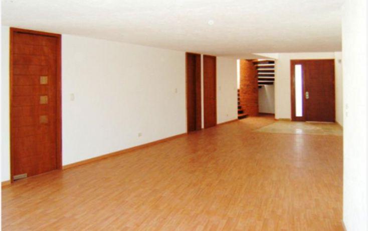 Foto de casa en venta en libramiento atlico  izucar de matamoros 1704, cortijo de los soles, atlixco, puebla, 1027097 no 04