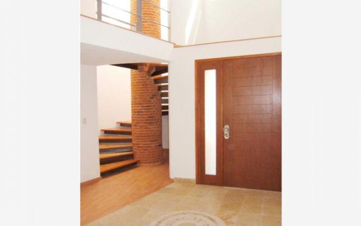Foto de casa en venta en libramiento atlico  izucar de matamoros 1704, cortijo de los soles, atlixco, puebla, 1027097 no 05