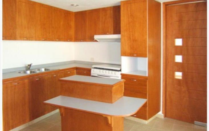 Foto de casa en venta en libramiento atlico  izucar de matamoros 1704, cortijo de los soles, atlixco, puebla, 1027097 no 06