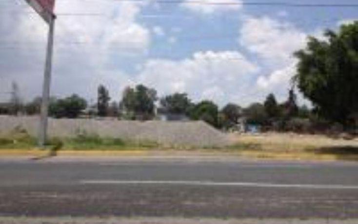 Foto de terreno comercial en venta en libramiento bicentenario, ixtapan de la sal, ixtapan de la sal, estado de méxico, 1806178 no 01