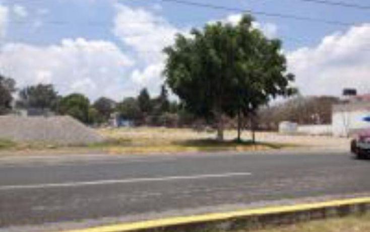 Foto de terreno comercial en venta en libramiento bicentenario, ixtapan de la sal, ixtapan de la sal, estado de méxico, 1806178 no 02