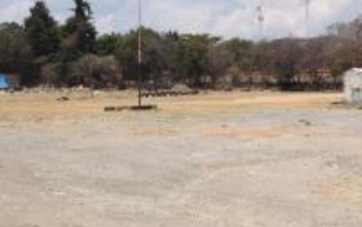 Foto de terreno comercial en venta en libramiento bicentenario, ixtapan de la sal, ixtapan de la sal, estado de méxico, 1806178 no 04
