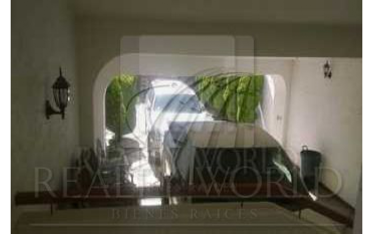 Foto de casa en venta en libramiento carr tolucaixtapan de la sal paraje la loma km 58, villa guerrero, villa guerrero, estado de méxico, 608263 no 02