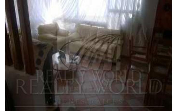 Foto de casa en venta en libramiento carr tolucaixtapan de la sal paraje la loma km 58, villa guerrero, villa guerrero, estado de méxico, 608263 no 03